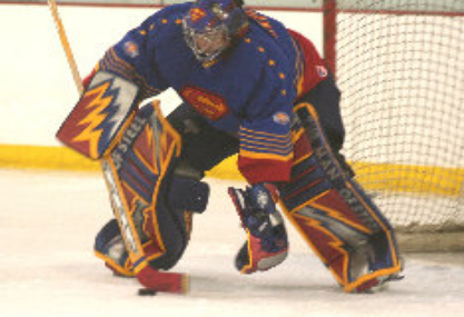 superman_of_hockey001019.jpg